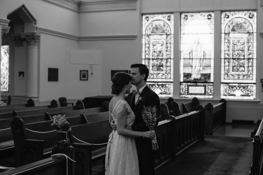 story-telling-wedding-photography-minnesota-1.jpg