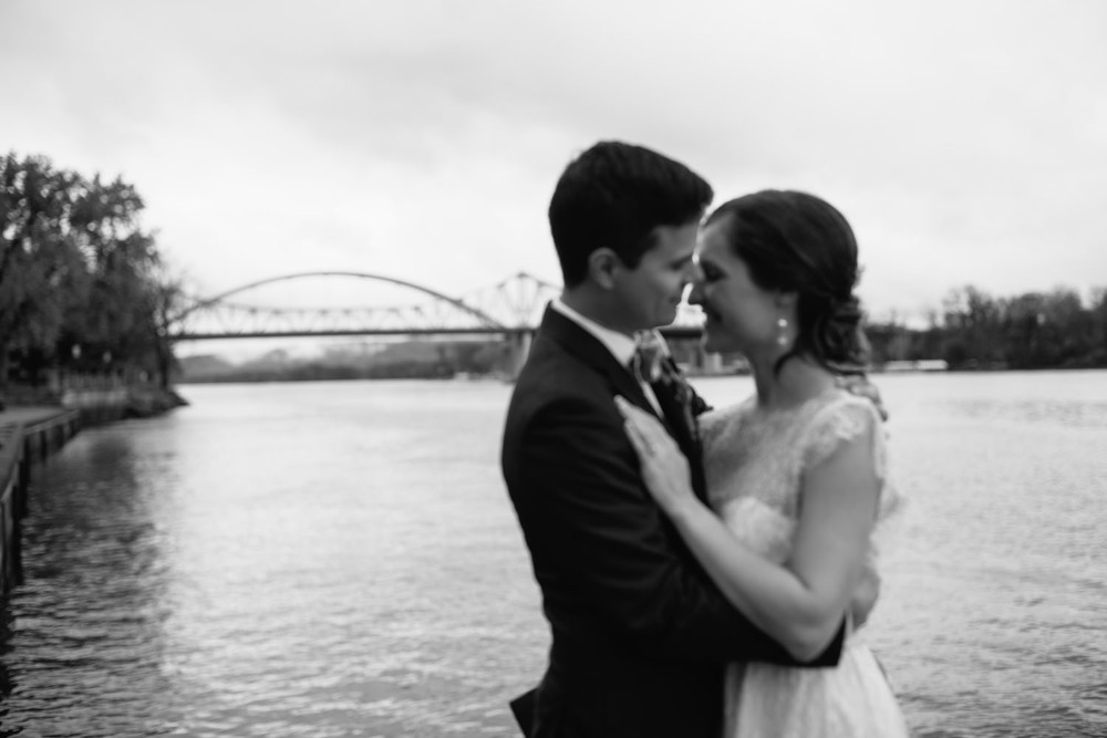 story-telling-wedding-photography-minnesota-3.jpg