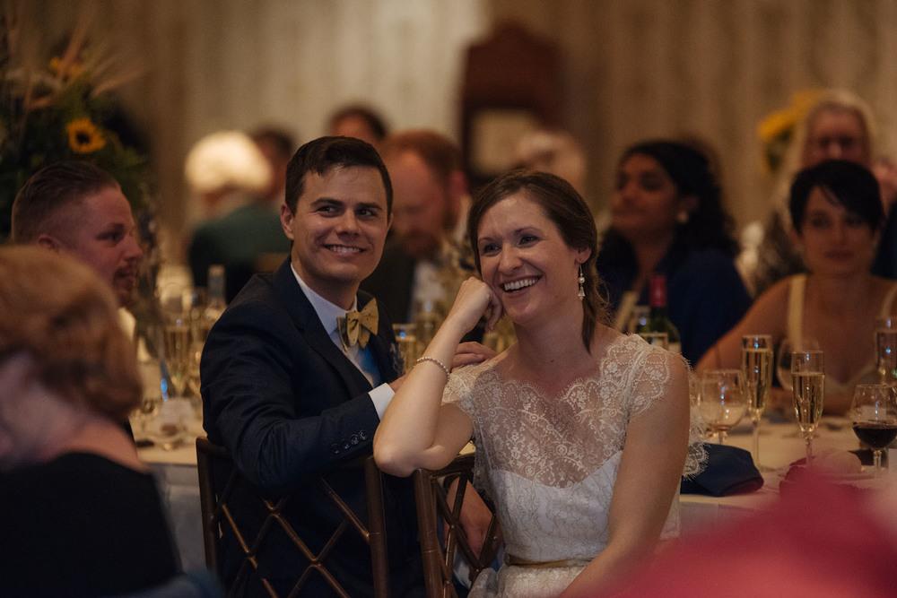 the-water-front-wedding-photographer-wisconsin-1.jpg