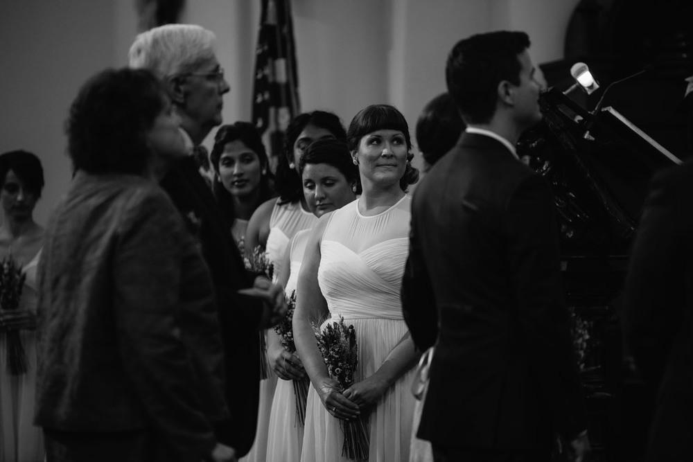 thoughtful-wedding-photography-minnesota.jpg