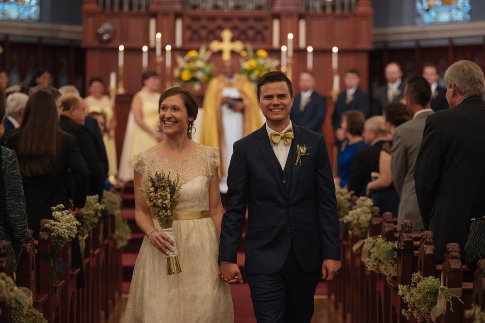 wedding-photographer-minnesota.jpg