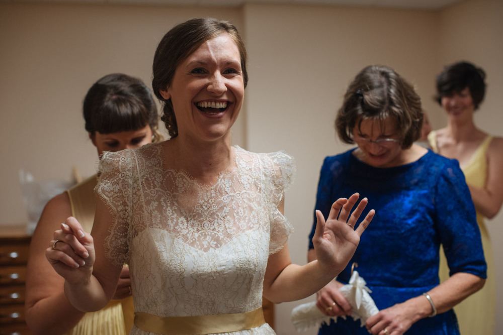 wedding-photographer-wisconsin.jpg