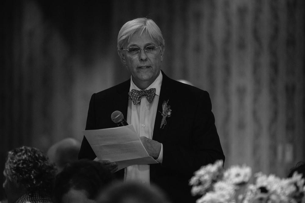 wedding-reception-minnesota-photographer.jpg
