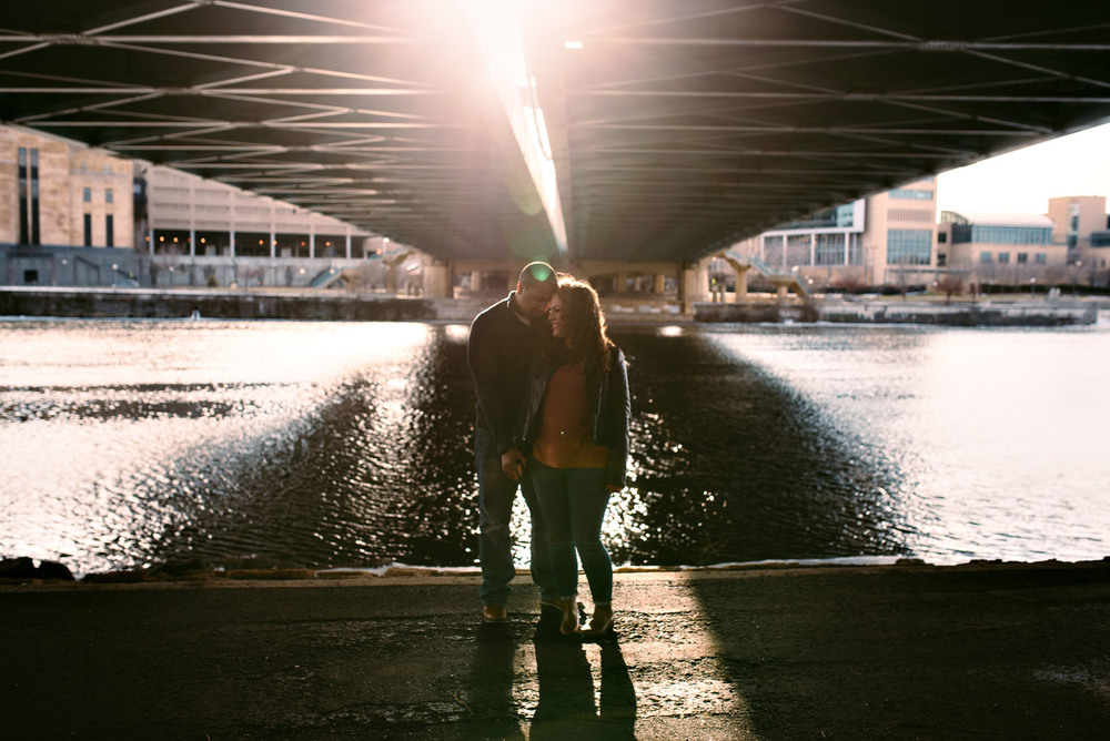 minneapolis-engagement-session.jpg