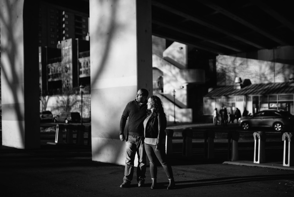 minneapolis-engagement-photography.jpg