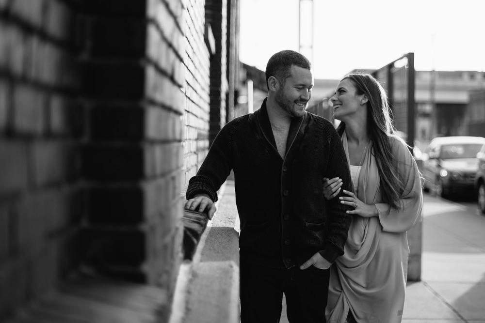 heartfelt-engagement-photographer-minnesota.jpg