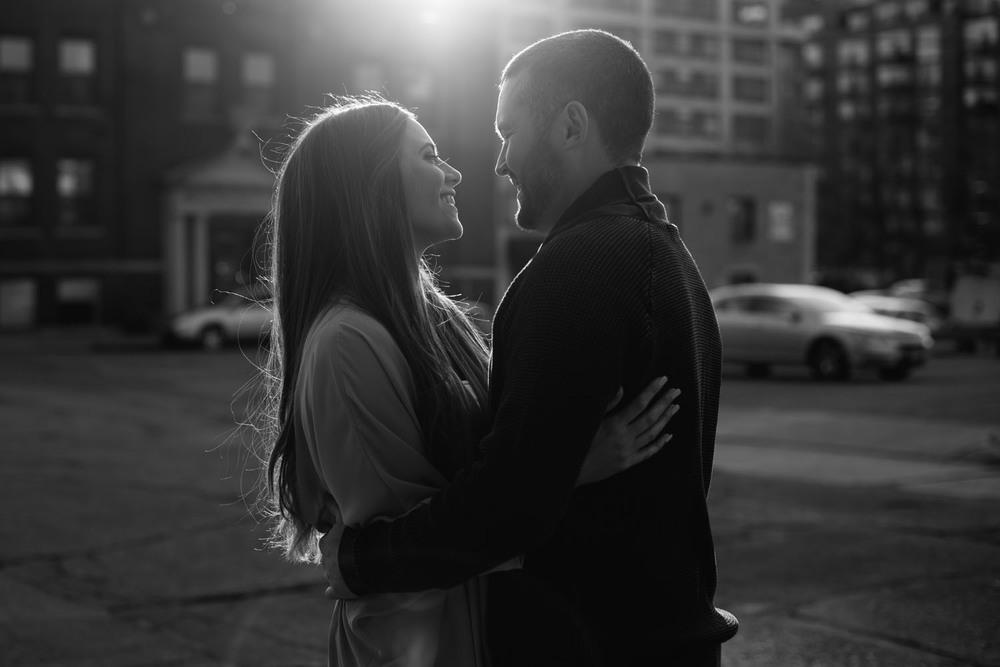 minneapolis-engagement-heartfelt-photography.jpg
