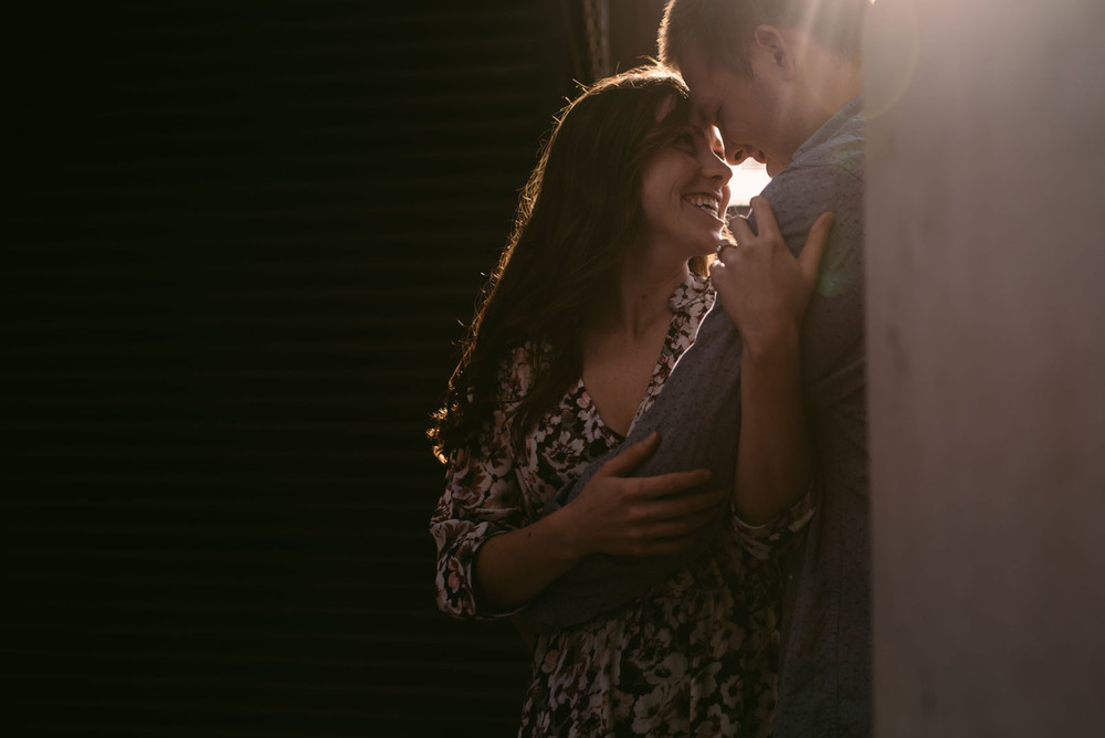 heartfelt-minnesota-engagement-phtography.jpg