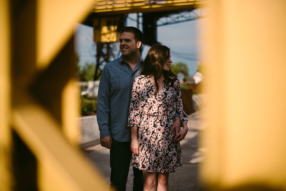 northeast-minneapolis-engagement-photographer.jpg