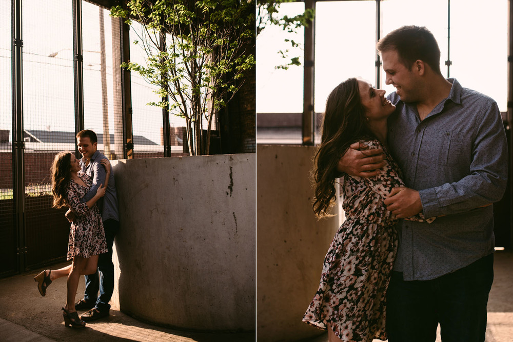 thoughtful-engagement-photography-minneapolis.jpg