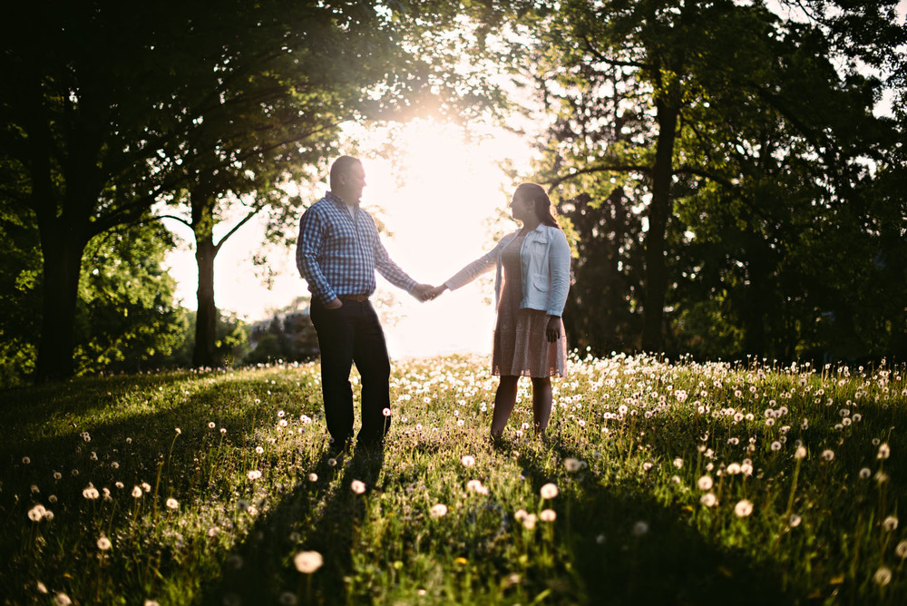 wayzata-engagement-photography copy.jpg