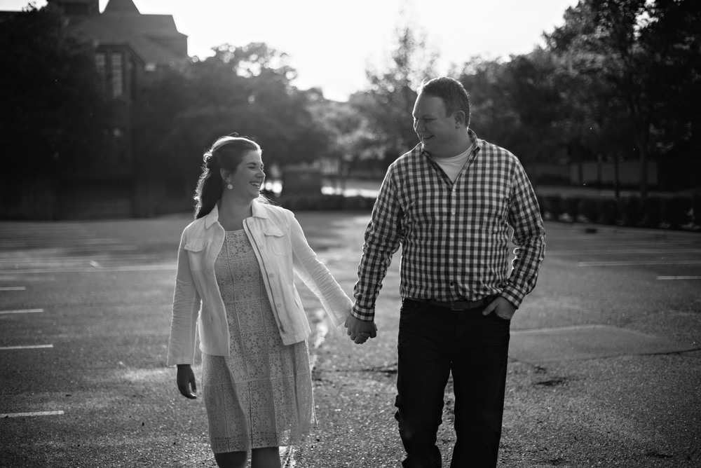 lake-minnetonka-engagement-photography-1.jpg