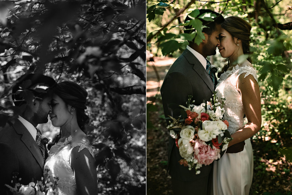 minneapolis-outdoor-wedding-photography.jpg