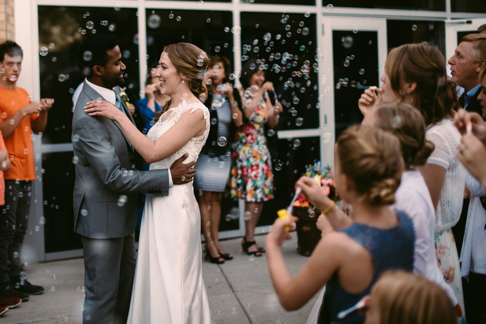 minnesota-creative-wedding-photographer-1.jpg