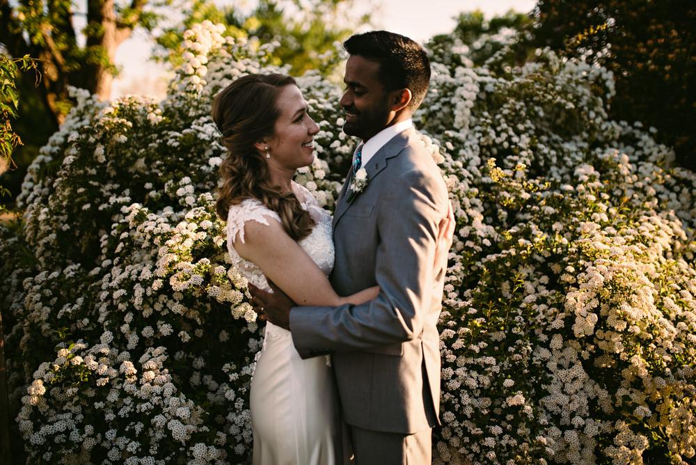 heartfelt-wedding-photography.jpg