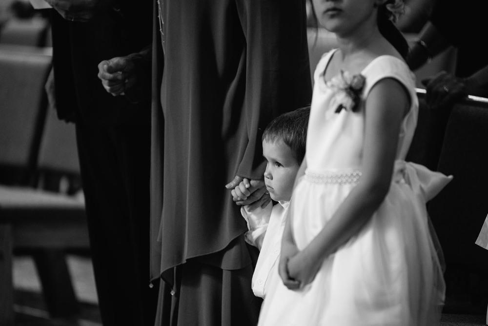 heartfelt-wedding-ceremony-photography-1.jpg