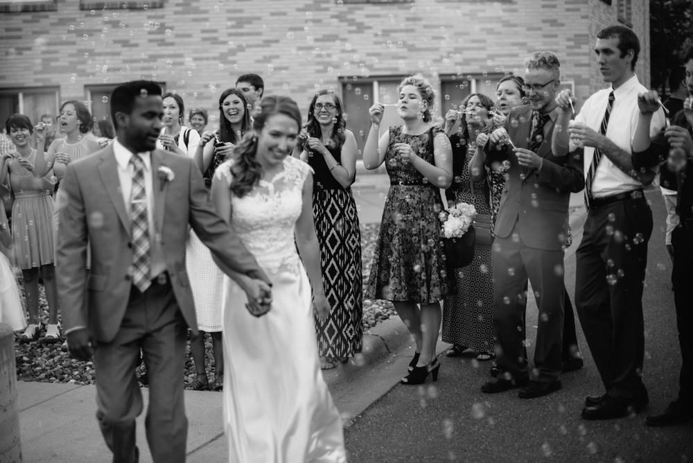 heartfelt-minneapolis-wedding-photography-3.jpg