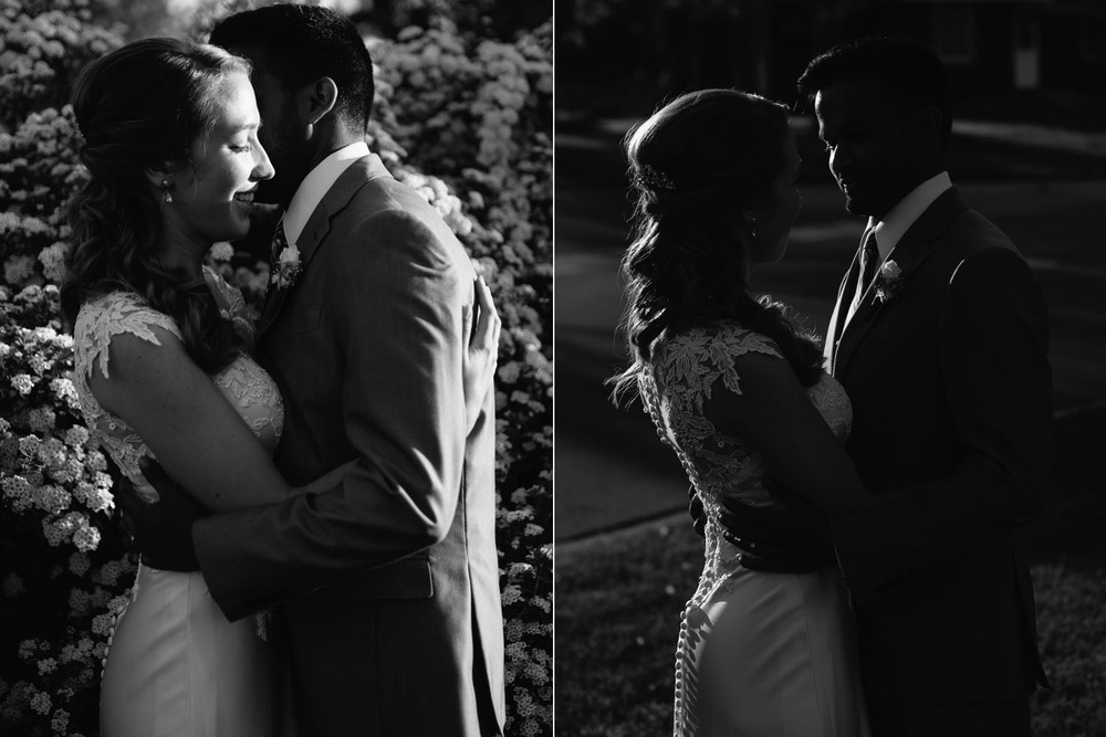heartfelt-wedding-photographer-minneapolis1.jpg