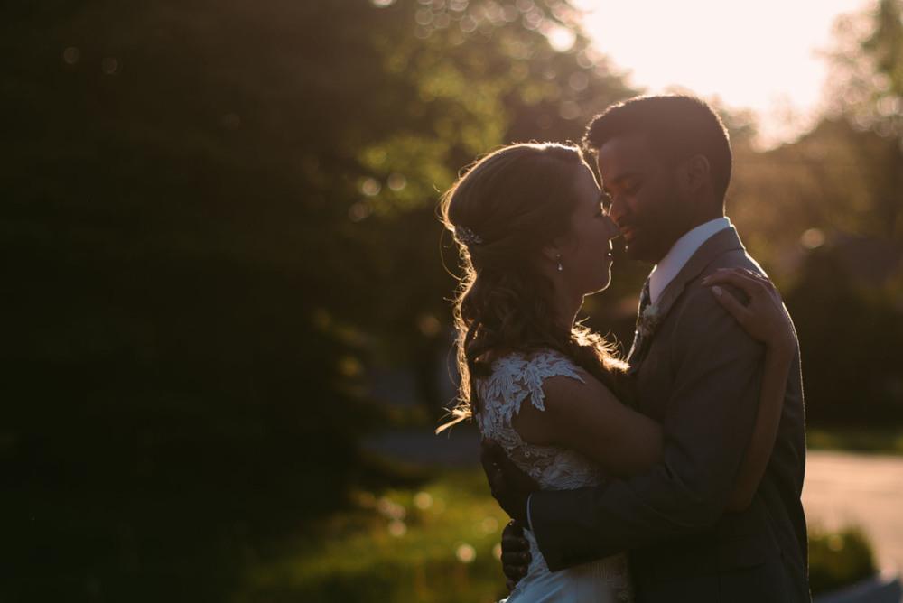 sunset-wedding-photography-minnesota-1.jpg