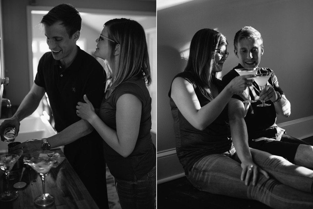 at-home-engagement-photography.jpg