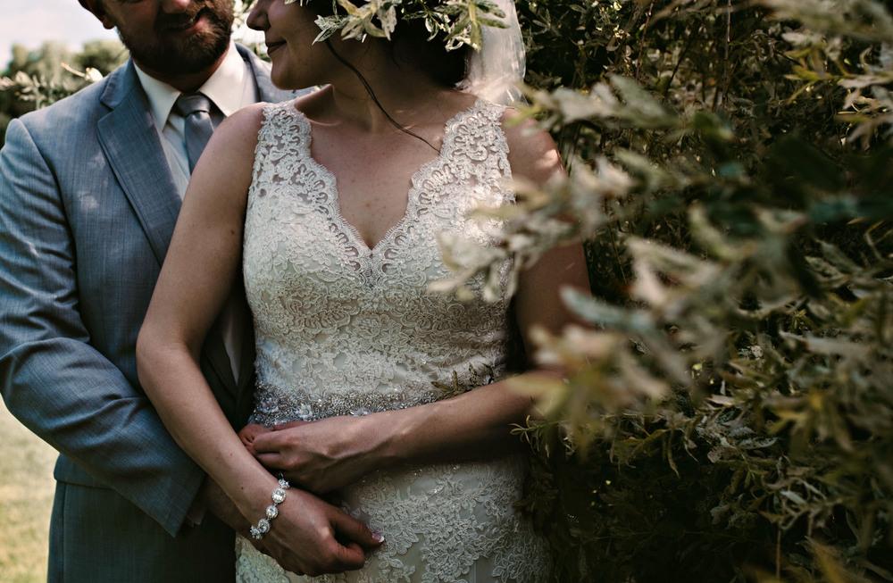 minneapolis-wedding-photography-4.jpg