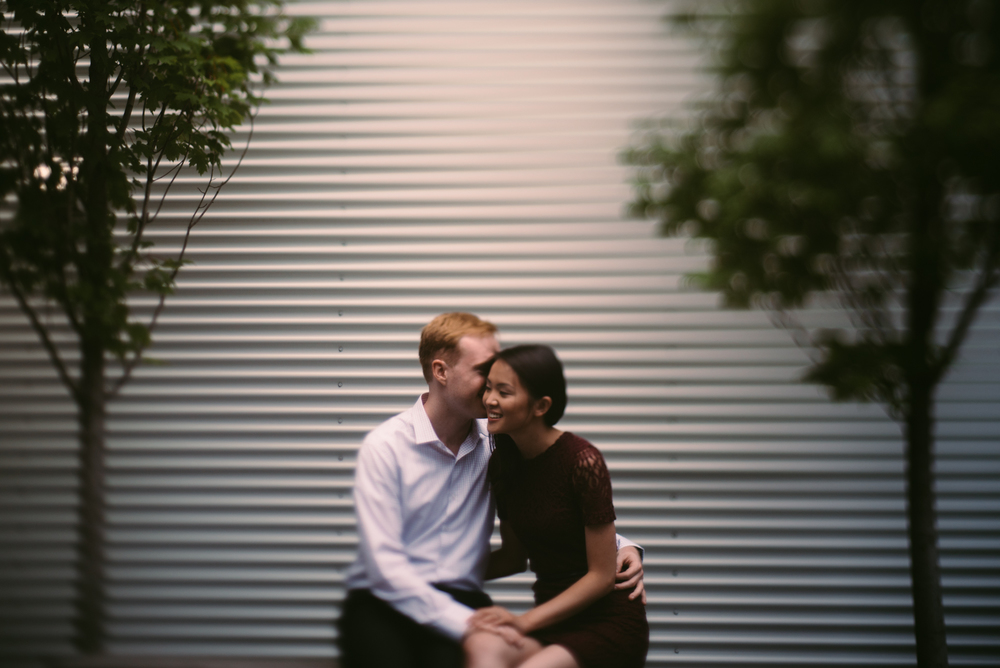 minneapolis-engagement-photographer-1.jpg
