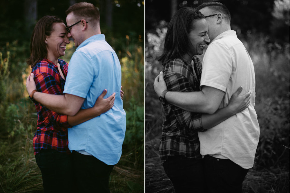 minneapolis-engagement-photographer.jpg