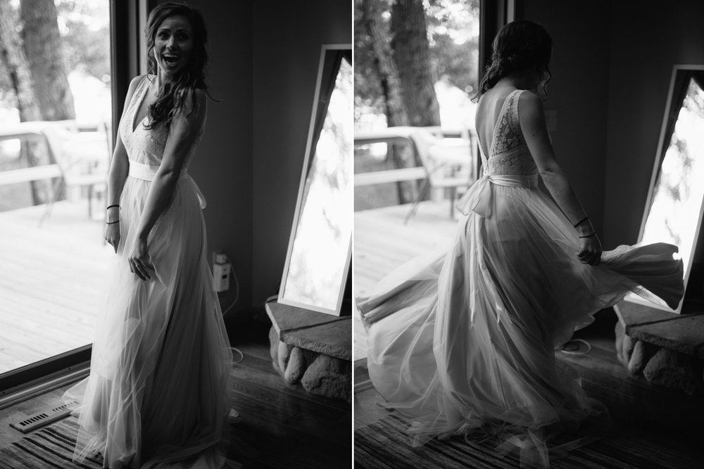 minnesota-bride-photography.jpg