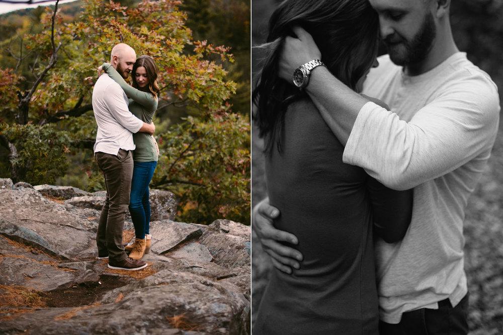 creative-minnesota-wedding-photographer.jpg