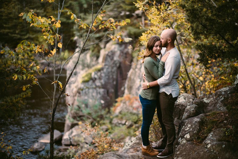 taylors-falls-wedding-photographer.jpg