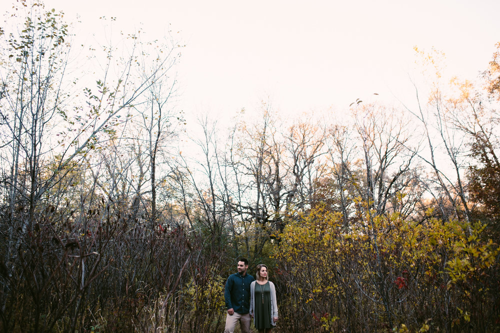 artistic-engagement-photography-minneapolis.jpg