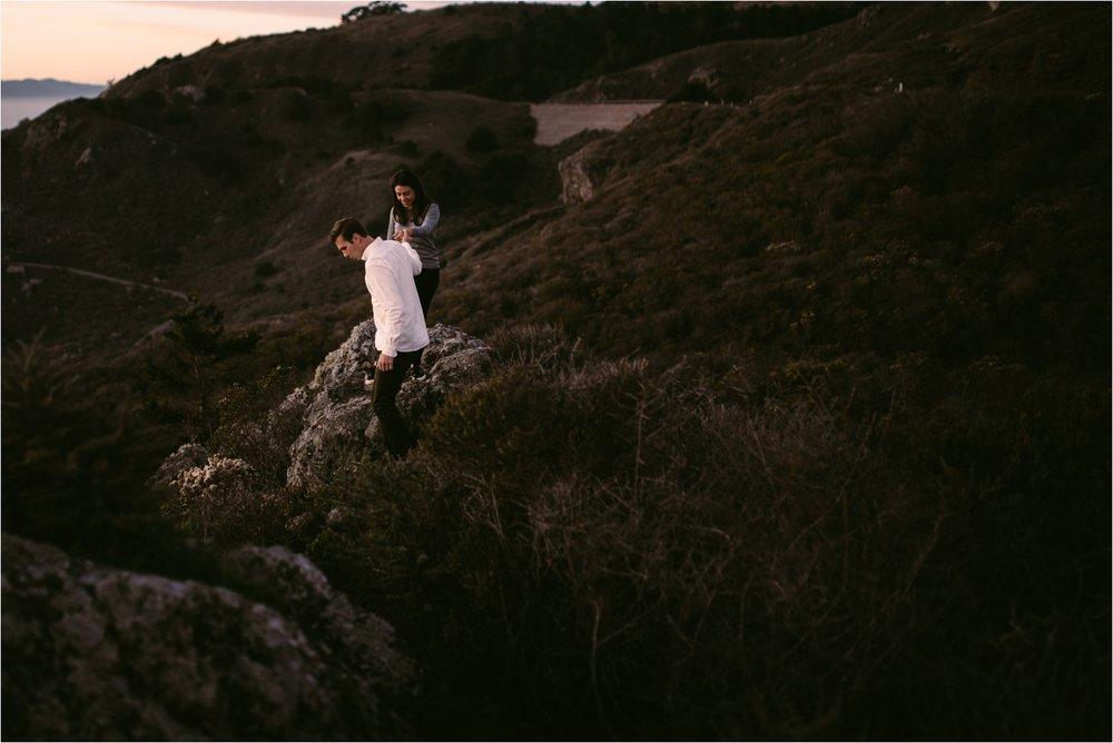 minnesota-heartfelt-wedding-photographer_0045.jpg