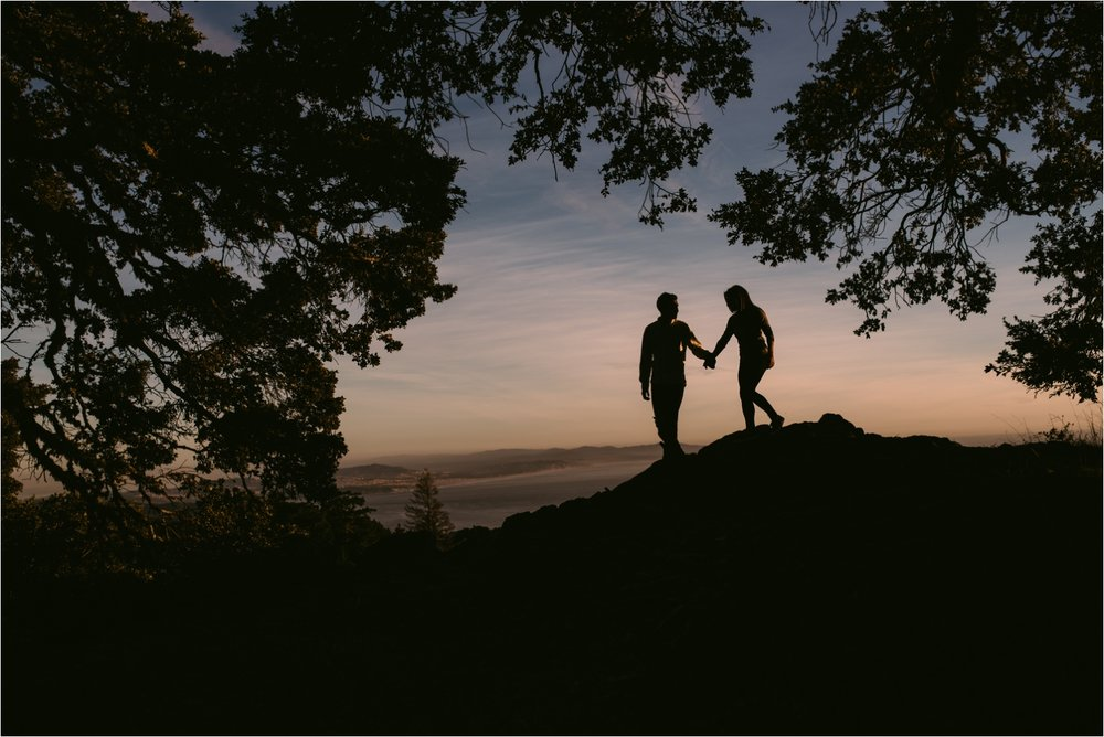 minnesota-heartfelt-wedding-photographer_0051.jpg