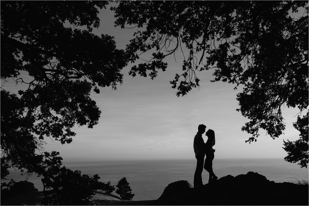 minnesota-heartfelt-wedding-photographer_0053.jpg