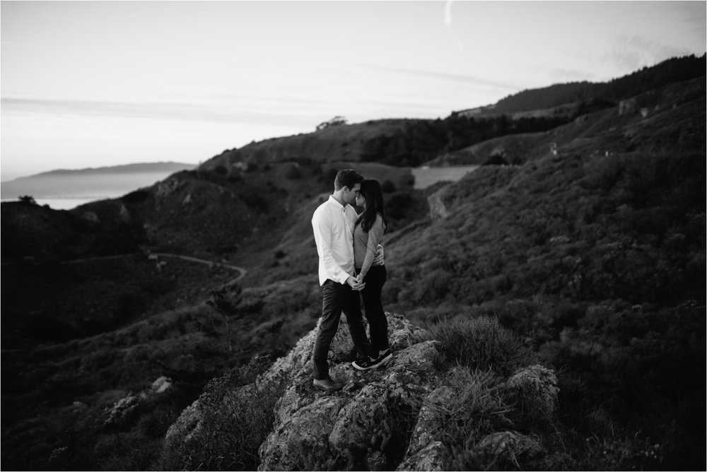 minnesota-heartfelt-wedding-photographer_0055.jpg