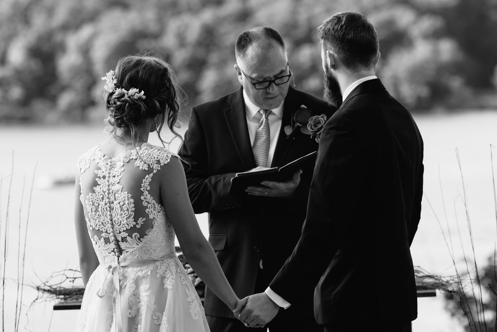 heartfelt-minnesota-wedding-photographer-1-6.jpg
