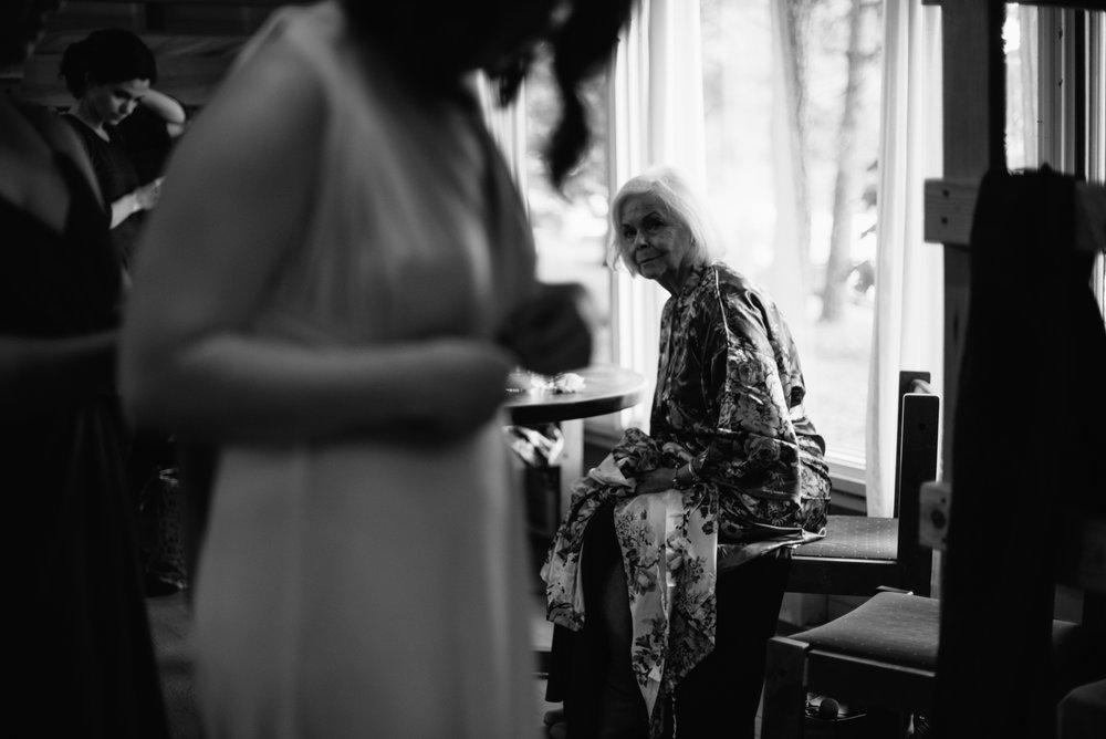 brainerd-cabin-wedding-photographer-1-7.jpg