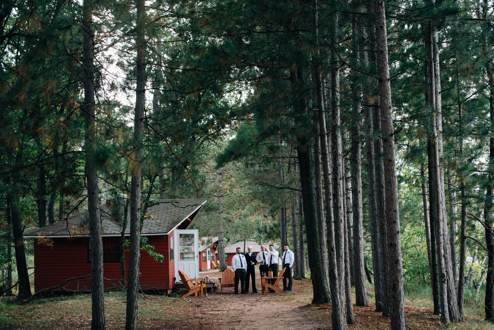 brainerd-cabin-wedding-photographer-1-13.jpg