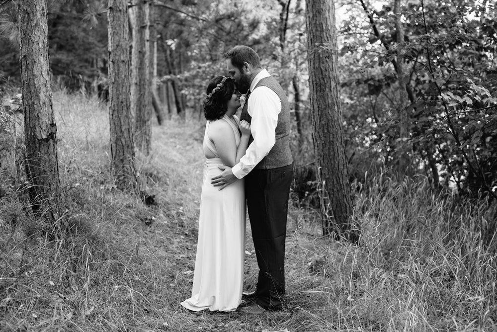 brainerd-cabin-wedding-photographer-1-19.jpg