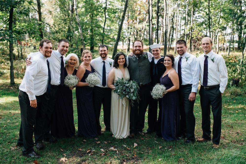 brainerd-cabin-wedding-photographer-1-26.jpg