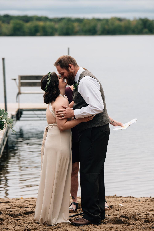 brainerd-cabin-wedding-photographer-1-49.jpg