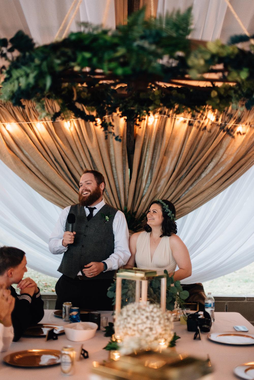 brainerd-cabin-wedding-photographer-1-58.jpg