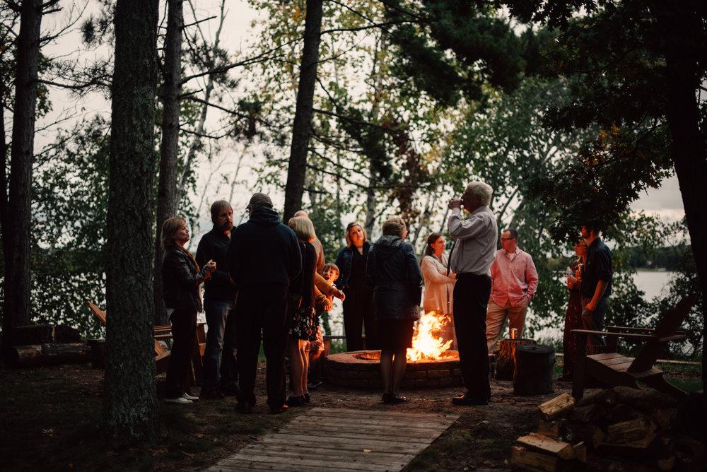 brainerd-cabin-wedding-photographer-1-63.jpg