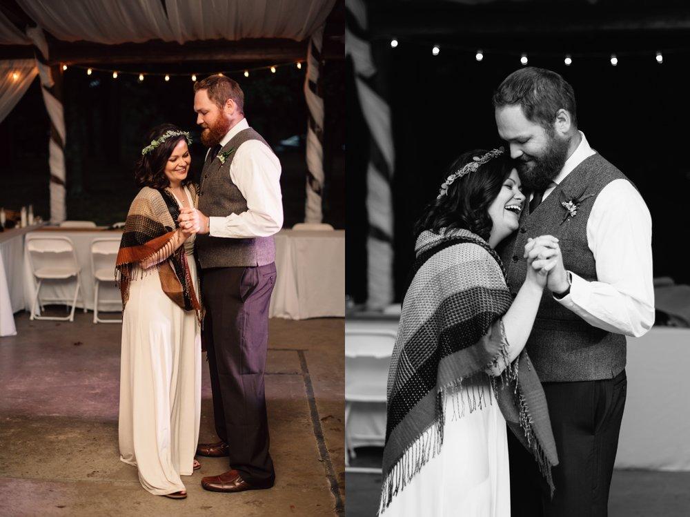 brainerd-wedding-photographer_0118.jpg