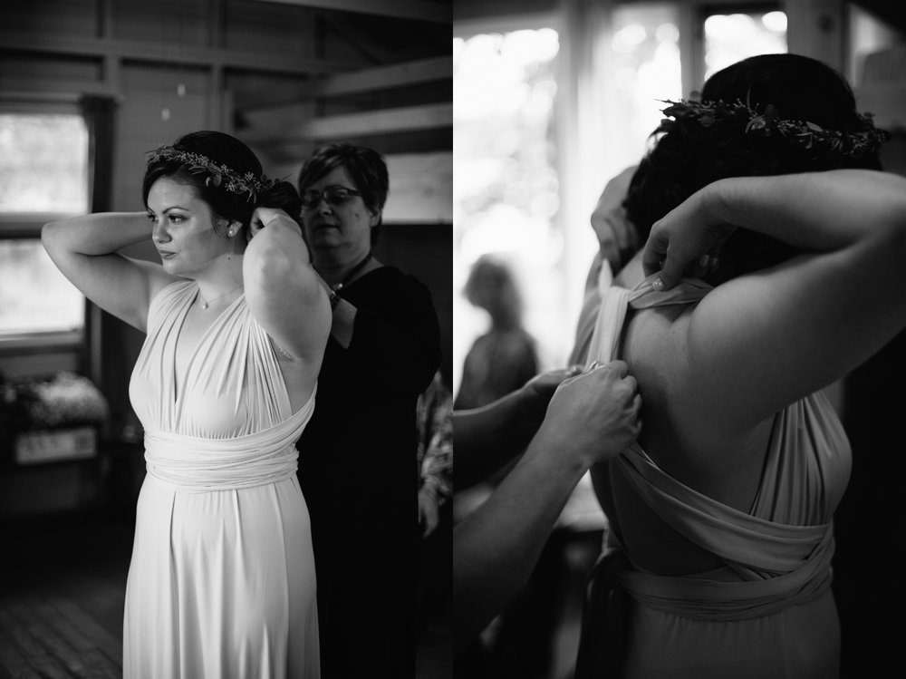 brainerd-wedding-photographer_0122.jpg