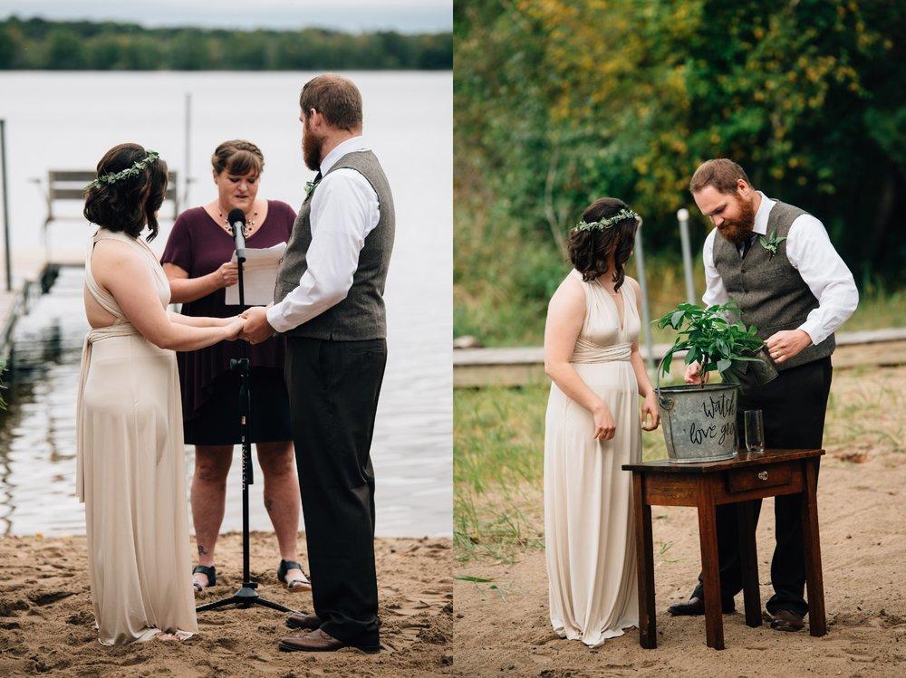 brainerd-wedding-photographer_0124.jpg