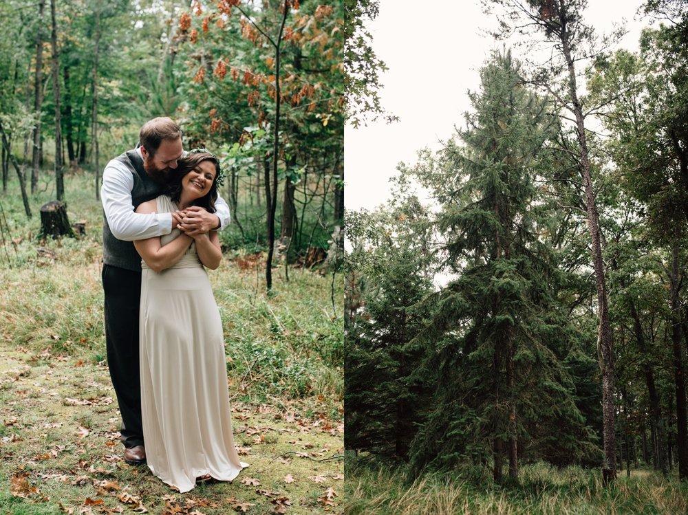 brainerd-wedding-photographer_0126.jpg