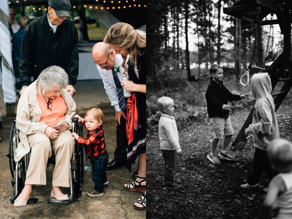 brainerd-wedding-photographer_0127.jpg