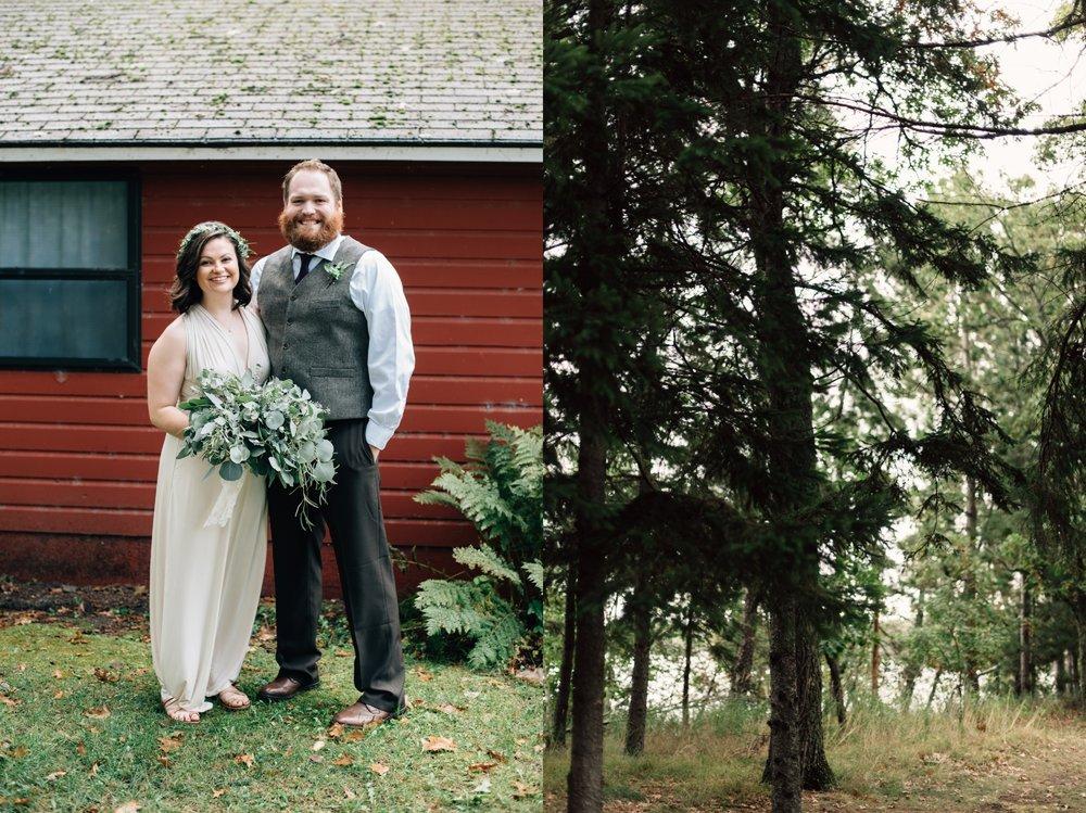 brainerd-wedding-photographer_0129.jpg
