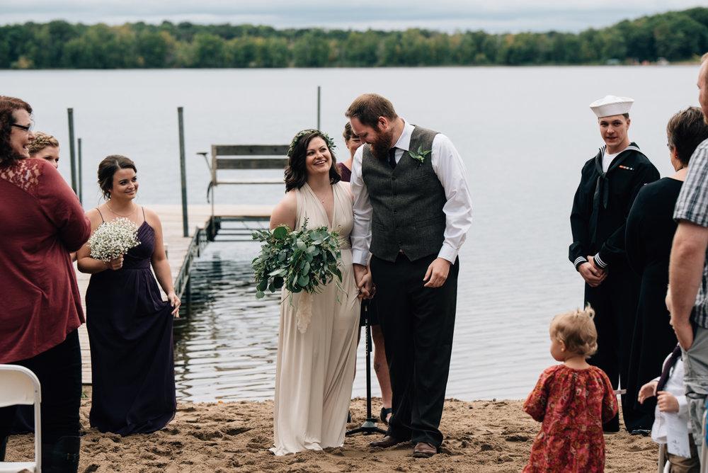 brainerd-wedding-photographer-1.jpg
